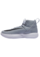 Chaussures Nike Zoom Rize Hommes 9502-004