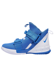 Chaussures Nike LeBron Soldier XIII SFG Hommes 9809-405