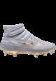 Chaussures Nike Alpha Huarache Elite 2 Mid Hommes 22228-001