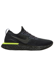 Chaussures Nike Epic React Flyknit 2 Hommes I6443-001