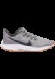 Chaussures Nike Air Zoom Pegasus 36 Hommes Q2203-001