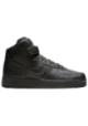 Chaussures Nike Air Force 1 High Hommes 15121-032