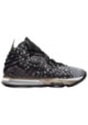 Chaussures Nike LeBron 17 Hommes 3177-002