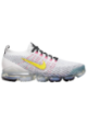 Chaussures Nike Air Vapormax Flyknit 3 Hommes J6900-103