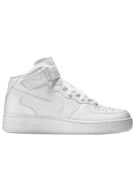 Chaussures Nike Air Force 1 Mid Hommes 24299-651