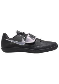 Chaussures Nike Zoom SD 4 Hommes 5135-003