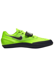 Chaussures Nike Zoom Rotational 6 Hommes 85131-300