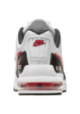 Chaussures Nike Air Max LTD 3 Hommes V1171-100
