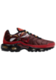 Chaussures Nike Air Max Plus Hommes K9393-600