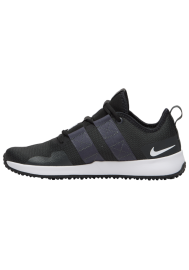 Chaussures Nike Varsity Compete TR 2 Hommes T1239-003