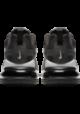 Chaussures Nike Air Max 270 React Hommes O4971-001