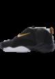 Chaussures Nike Zoom GP Hommes R4342-002