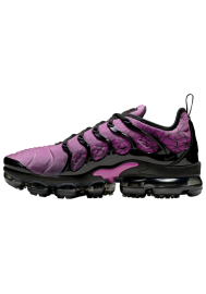 Chaussures Nike Air Vapormax Plus Hommes 24453-603