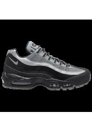 Chaussures Nike Air Max 95 Utility Hommes Q5616-001