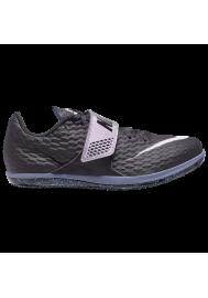 Chaussures Nike Zoom HJ Elite Hommes 06561-002