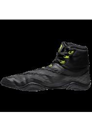 Chaussures Nike Hypersweep Hommes 17175-017