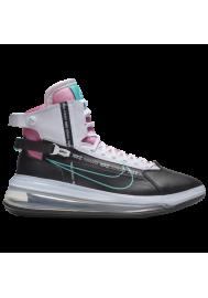 Chaussures Nike Air Max 720 SATRN Hommes O2110-002