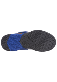 Chaussures Nike Metcon Sport Hommes Q7489-002