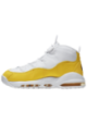 Chaussures Nike Air Max Uptempo '95 Hommes K0892-102