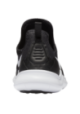 Chaussures Nike Free Trainer 8 Hommes D9473-010