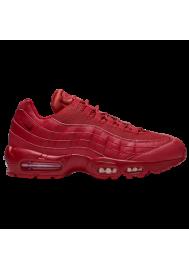 Chaussures Nike Air Max 95 Hommes Q9969-600