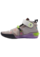 Chaussures Nike Kobe AD NXT Hommes D0458-002