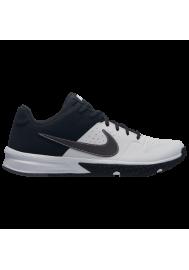 Chaussures Nike Alpha Huarache Varsity Turf Hommes 7957-102