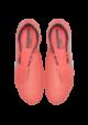 Chaussures Nike Phantom Venom Elite FG Hommes O7540-810