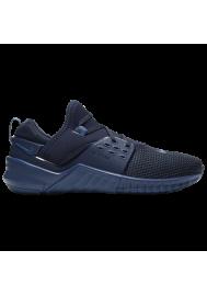 Chaussures Nike Free X Metcon 2 Hommes Q8306-434