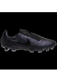 Chaussures Nike Phantom Venom Elite FG Hommes O7540-010