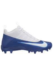 Chaussures Nike Alpha Huarache 6 Varsity LAX Hommes 23427-401