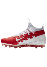 Chaussures Nike Alpha Huarache 6 Elite LAX Hommes 80409-106