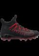 Chaussures Nike Alpha Huarache 6 Elite LAX Hommes 80409-006