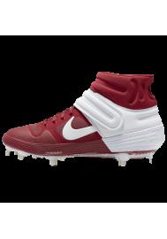 Chaussures Nike Alpha Huarache Elite 2 Mid Hommes 2227-600