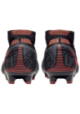 Chaussures Nike Phantom Vision Elite DF FG Hommes O3262-080