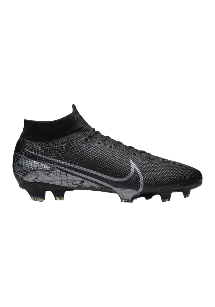 Chaussures Nike Mercurial Superfly 7 Pro FG Hommes T5382-001