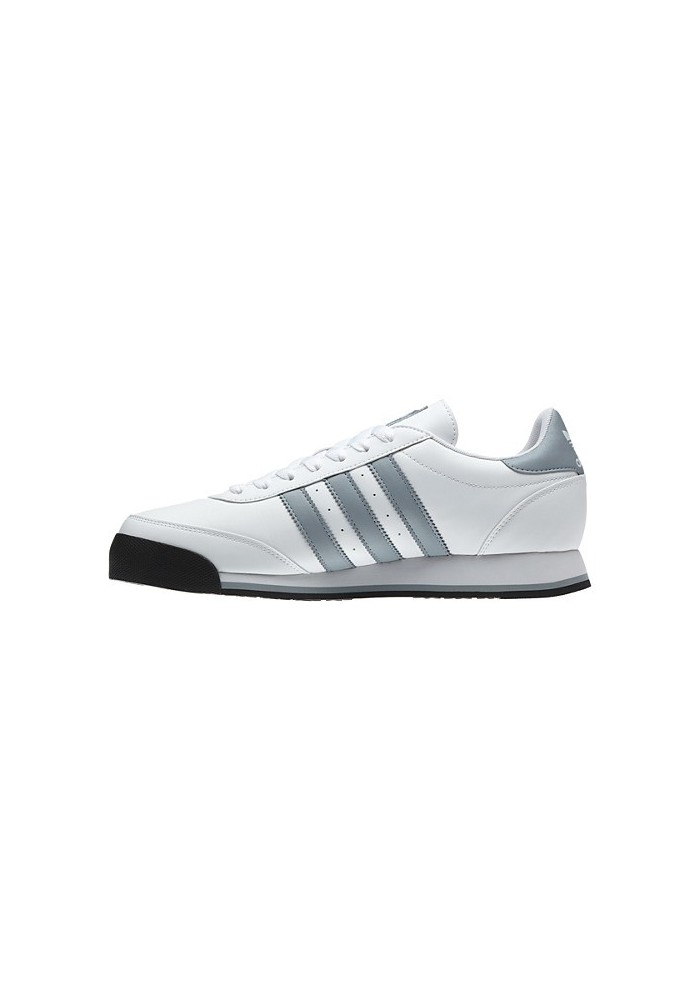 Adidas Originals Orion 2 G59275