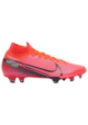 Chaussures Nike Mercurial Superfly 7 Elite FG Hommes Q4174-606