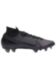 Chaussures Nike Mercurial Superfly 7 Elite FG Hommes Q4174-010