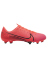 Chaussures Nike Mercurial Vapor 13 Academy FG/MG Hommes T5269-606