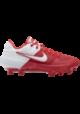 Chaussures Nike Alpha Huarache Elite 2 Low MCS Hommes 2224-600