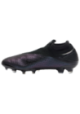 Chaussures Nike Phantom Vision 2 Elite DF FG Hommes D4161-010