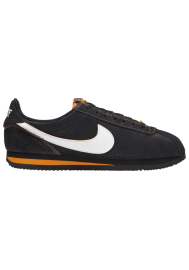 Chaussures Nike Cortez Hommes T3731-001