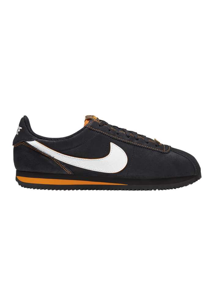 Chaussures Nike Cortez Hommes T3731-001