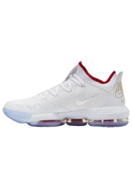 Chaussures Nike LeBron 16 Low Hommes 2668-100