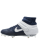 Chaussures Nike Alpha Huarache Elite 2 Mid Hommes 2227-401