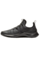 Chaussures Nike Free Trainer 8 Hommes 9473-001