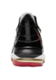 Chaussures Nike LeBron 16 Hommes 2451-101