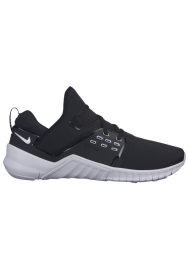 Chaussures Nike Free X Metcon 2 Hommes Q8306-004