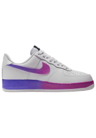 Chaussures Nike Air Force 1 LV8 Hommes J0524-002